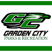 Garden City Parks and Rec