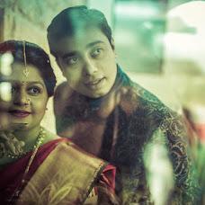 Wedding photographer arunava Chowdhury (arunavachowdhur). Photo of 05.12.2015