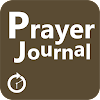 August 2015 Prayer Journal