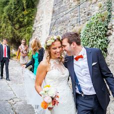 Wedding photographer Melanie Zondag (zondag). Photo of 26.10.2015