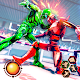 Real Robot Ring Fight Game for PC-Windows 7,8,10 and Mac