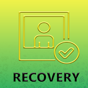 Recover photos - recover deleted photos \u2714