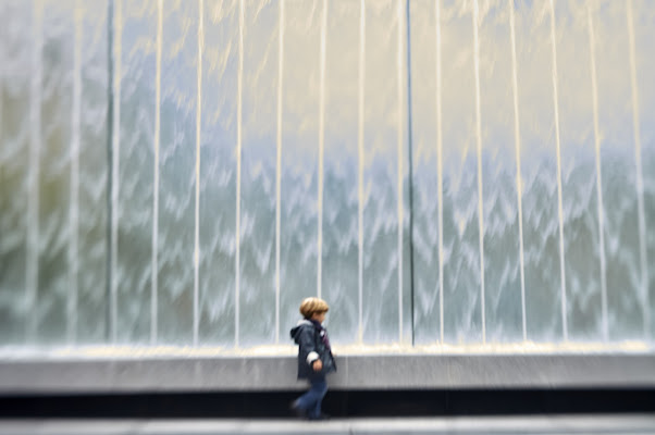 Lonely boy di Tita_86