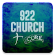 Download 922church For PC Windows and Mac