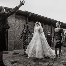 Свадебный фотограф Арманд Авакимян (armand). Фотография от 24.03.2018
