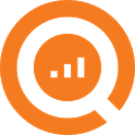 Nusaresearch icon