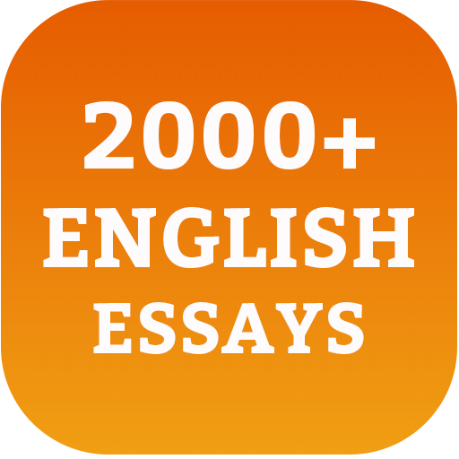English Essays  Apps On Google Play