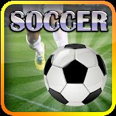Download Ultimate Real Soccer League 3D APK for Laptop