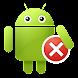 タスクマネージャー (Task Manager) - Androidアプリ