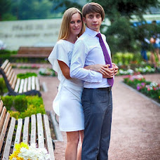 Wedding photographer Oleg Ivanovich (olegasphoto). Photo of 19.08.2013