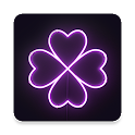 YOLO - Hangouts icon