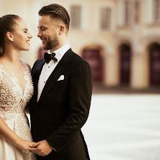 Wedding photographer Ana Rosso (anarosso). Photo of 10.01.2019