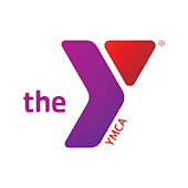 YMCA of Rock River Valley