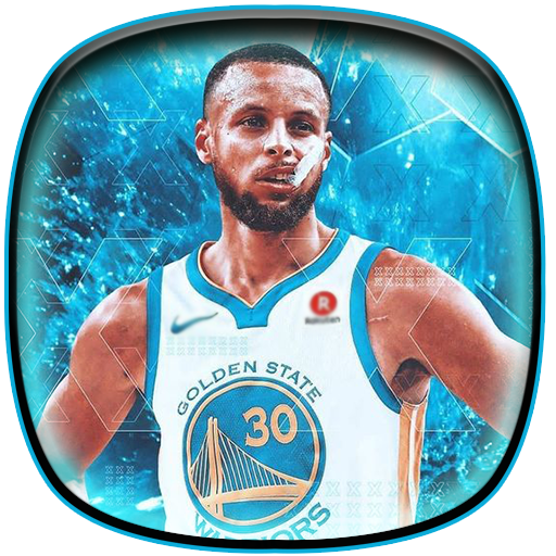 Nba Wallpapers Apk 1 2 On Pc Mac Appkiwi Apk Downloader