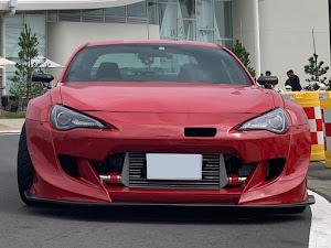 86 GTのカスタム事例画像 Ken2T  (ケンジ)さんの2020年09月19日21:38の投稿