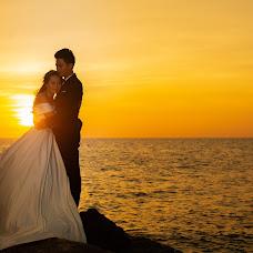 Wedding photographer Lee Thanh (ThanhLee). Photo of 18.10.2019