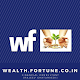 Wealth Fortune Download for PC Windows 10/8/7