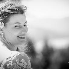 Wedding photographer Adrian Fulga (afphotography). Photo of 14.02.2015