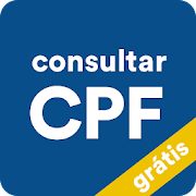 Consultar CPF Grátis