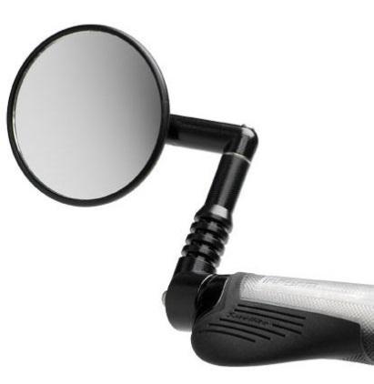 C:\Data\mydata\OBC\Education\Mirrors\Mirrycle stock.jpg