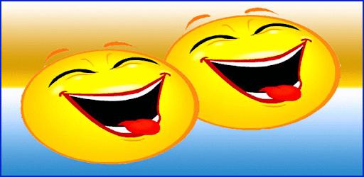 اضحك معنا - صفحة 3 YkVT_sL47hO7--J-4H-oE2JXvS4z_vCnjd2Ufrm9BNUfzMreDTTfyJXBJBk1YtqYuw