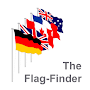Flag-Finder APK icon