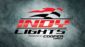 Indy Lights thumbnail