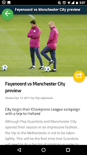 Football Chat AI - Betting Tips- screenshot thumbnail