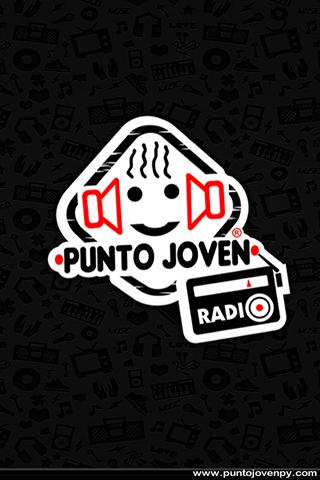 PUNTO JOVEN - Radio Movil
