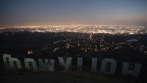 The Hollywood Con thumbnail