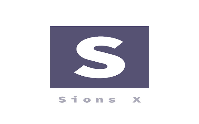 Sions X