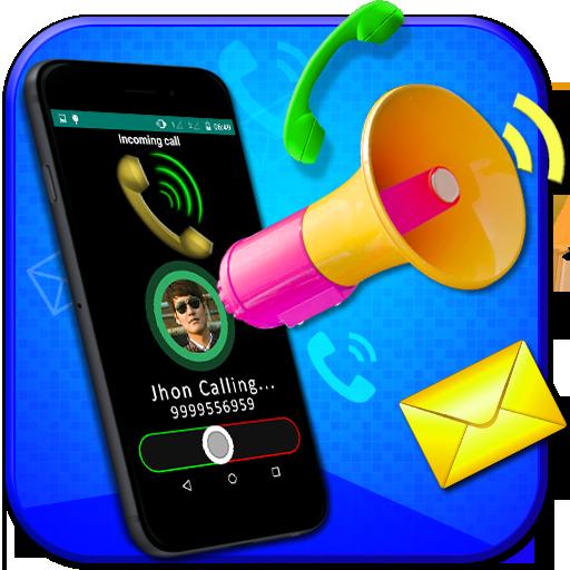 Caller Name Announcer (app)