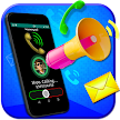 Caller Name Announcer - Speaker - Ringtone maker APK