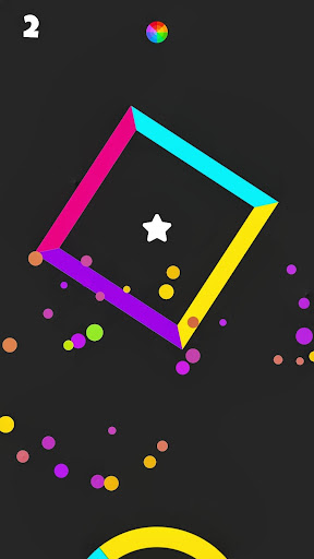 Color Wheel: A switch classic v1.3 screenshots 1