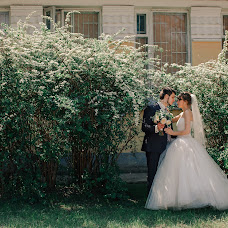 Wedding photographer Marina Zaugolnikova (mzaugolnikova). Photo of 28.04.2016