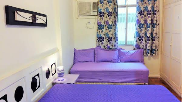 Apartamento Lausanne