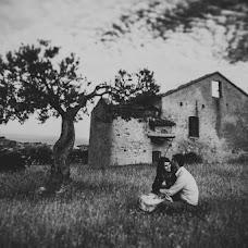 Wedding photographer vincenzo carnuccio (cececarnuccio). Photo of 13.06.2015