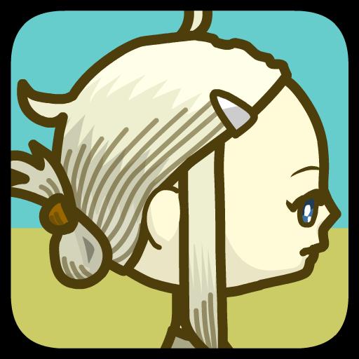 GROW CINDERELLA 解謎 App LOGO-硬是要APP