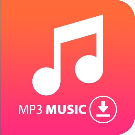 Baixar Download Mp3 Music - Free Mp3 Music Downloader para Android