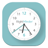 RightMinder® for Android Wear