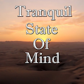 Tranquil State of Mind, Vol.1