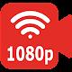 HD Live Stream on YouTube para PC Windows