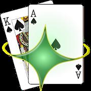 Blackjack Star