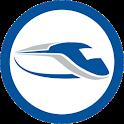 Train Times Ireland icon