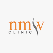 NMW Clinic