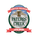 Pateros Creek Lady Moon