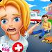 Life Saving Hospital icon