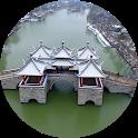 Yangzhou - Wiki icon