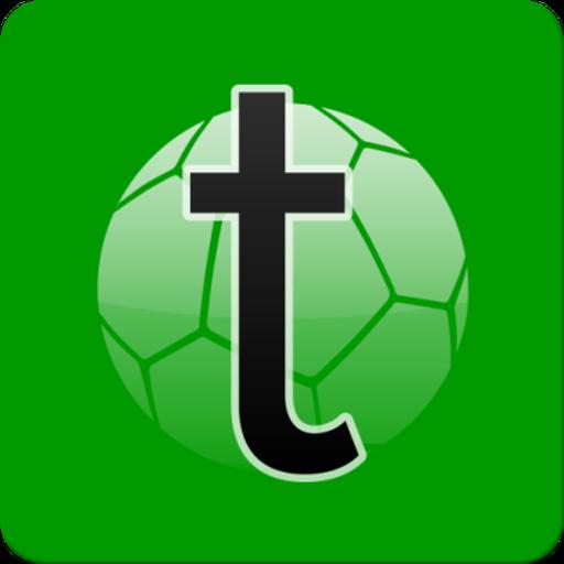Tuttocampo - Calcio - App su Google Play