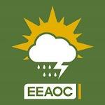 Agromet - EEAOC icon